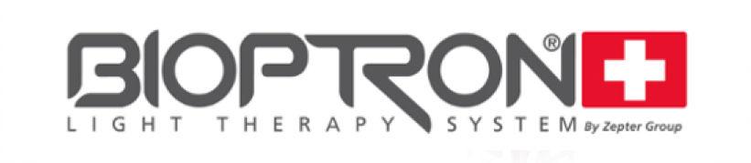 logo-bioptron