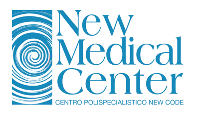 New Medical Center